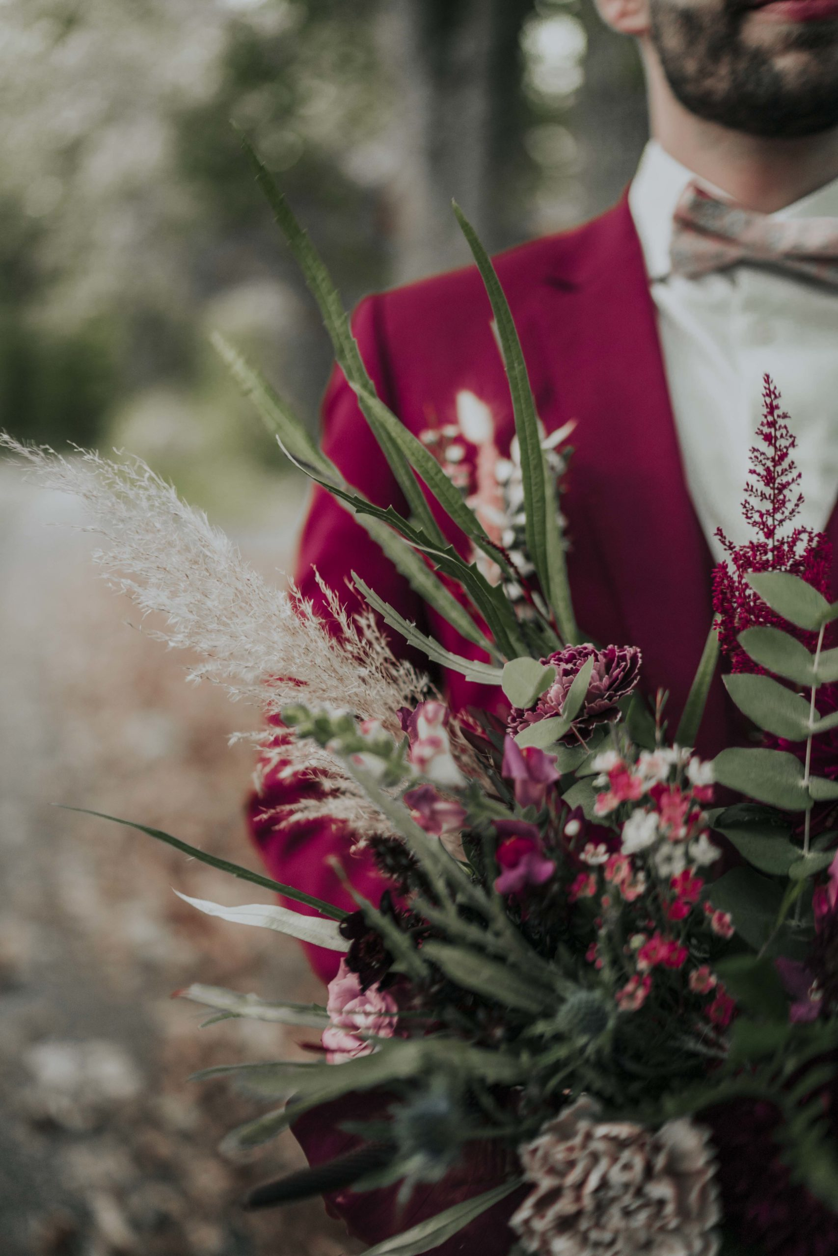 FOREVER_FANNY_MYARD_PHOTOGRAPHY_LN_MARIAGE-578