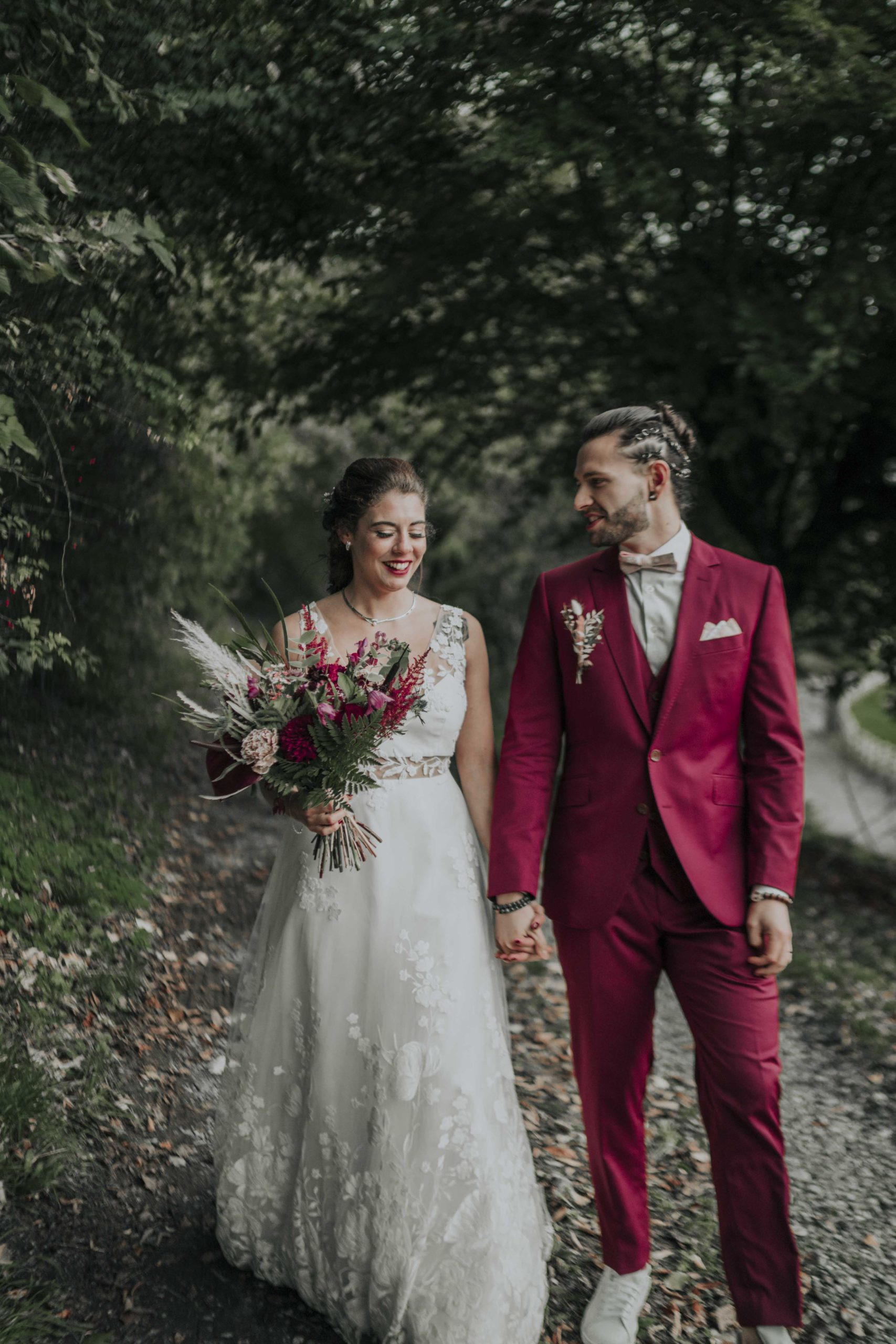 FOREVER_FANNY_MYARD_PHOTOGRAPHY_LN_MARIAGE-601