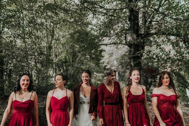 FOREVER-MARIAGE-PHOTOGRAPHE-CHATEAU-DE-LA-ROCQ-183