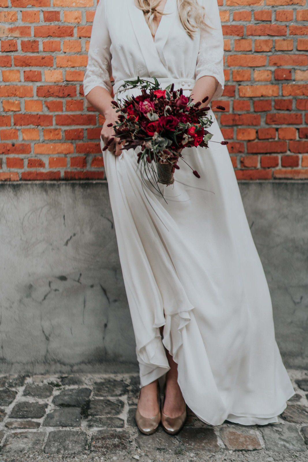 FOREVER-FANNY-MYARD-MARIAGE-BRUXELLES-ETTERBEEK-209-2