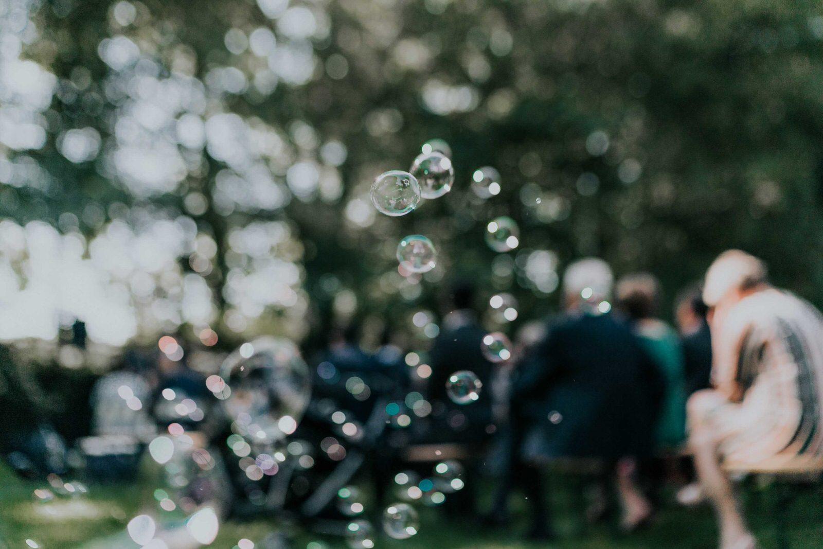 FOREVER-FANNY-MYARD-MARIAGE-PHOTOGRAPHE-182-1-scaled-1