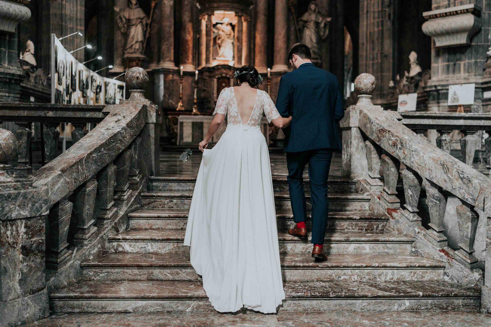 FOREVER-FANNY-MYARD-MARIAGE-PHOTOGRAPHE-239-scaled-2