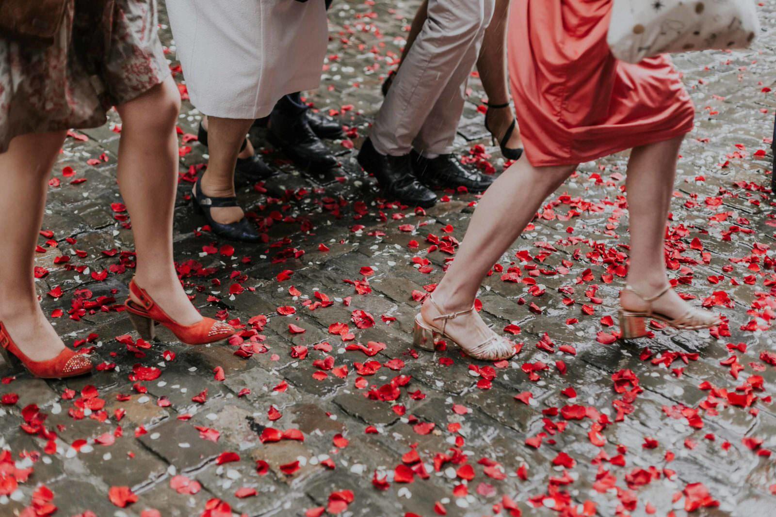 FOREVER-FANNY-MYARD-MARIAGE-PHOTOGRAPHE-294