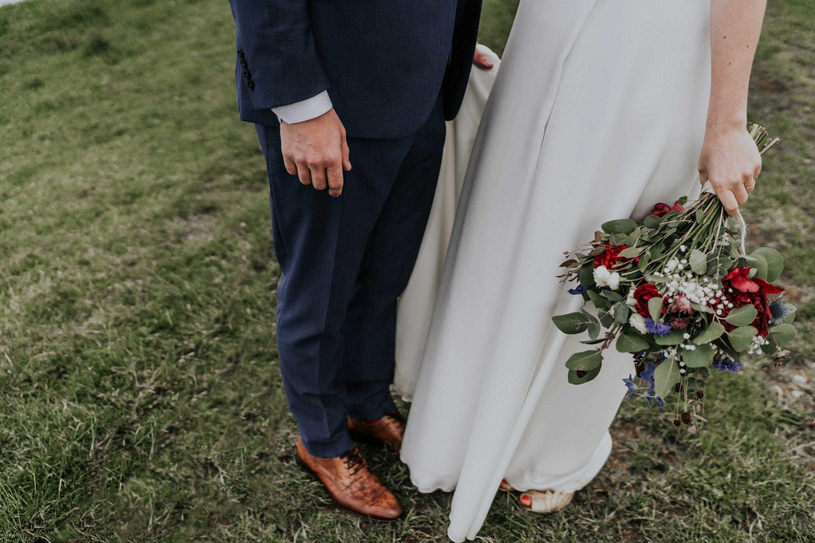 FOREVER-FANNY-MYARD-MARIAGE-PHOTOGRAPHE-303-1-scaled-1