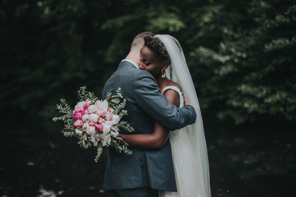 FOREVER-FANNY-MYARD-MARIAGE-SERRES-BERONSART-376-2