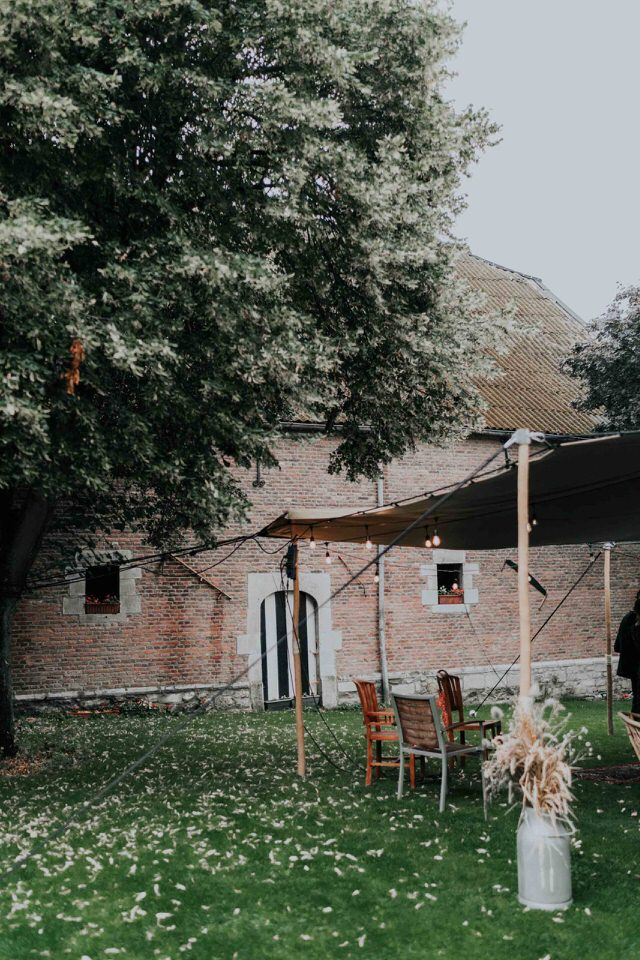 FOREVER-MARIAGE-FERME-DES-CAPUCINES-225-scaled-1
