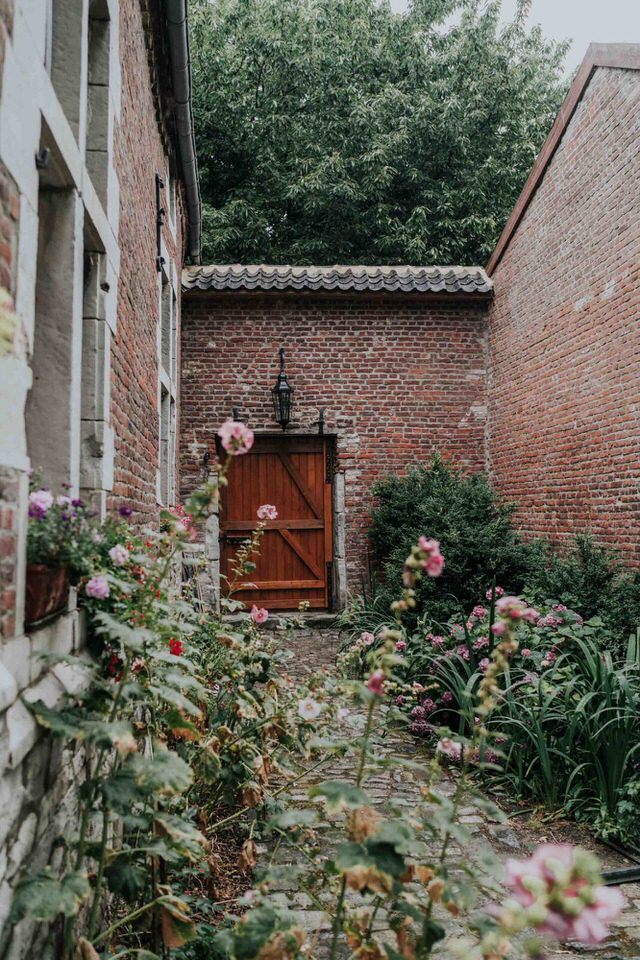 FOREVER-MARIAGE-FERME-DES-CAPUCINES-251-scaled-3