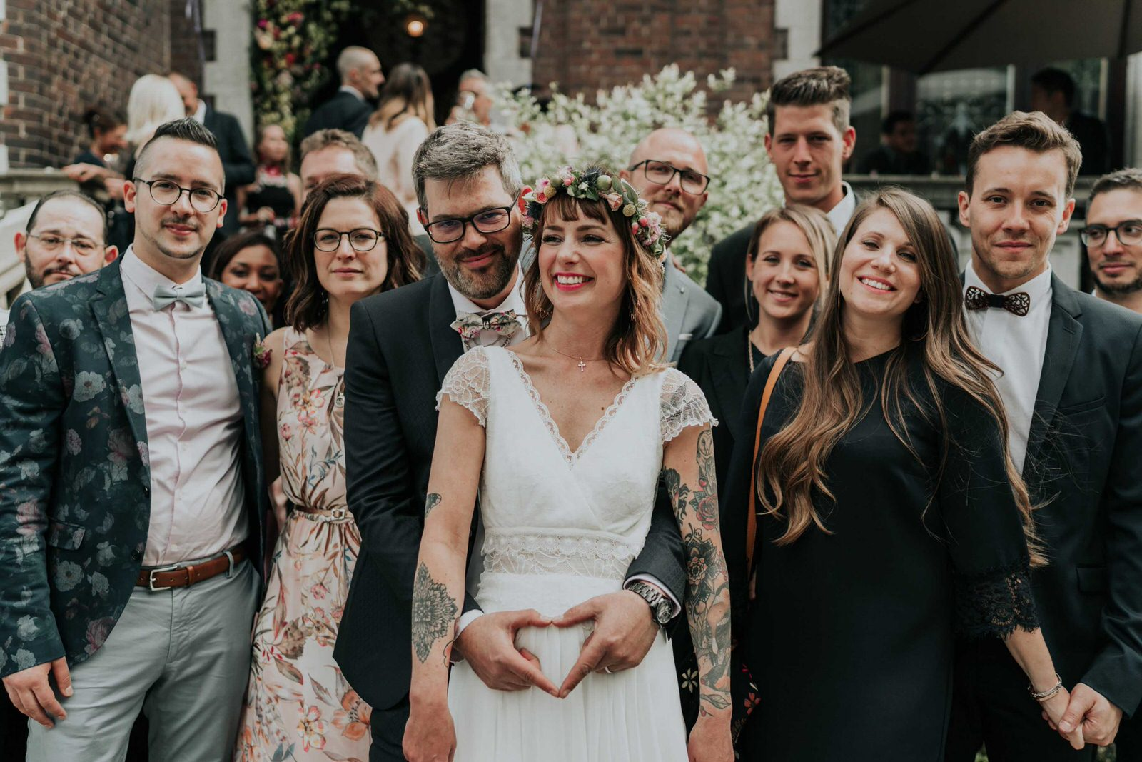 FOREVER-MARIAGE-PHOTOGRAPHE-BELGIQUE-514-scaled-2