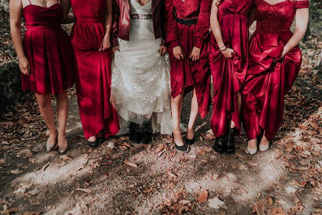 FOREVER-MARIAGE-PHOTOGRAPHE-CHATEAU-DE-LA-ROCQ-176-1