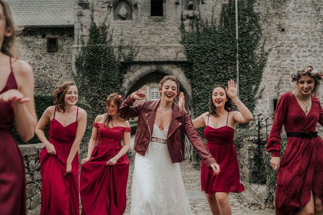 FOREVER-MARIAGE-PHOTOGRAPHE-CHATEAU-DE-LA-ROCQ-215