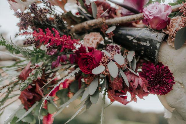 FOREVER-MARIAGE-PHOTOGRAPHE-CHATEAU-DE-LA-ROCQ-273-2