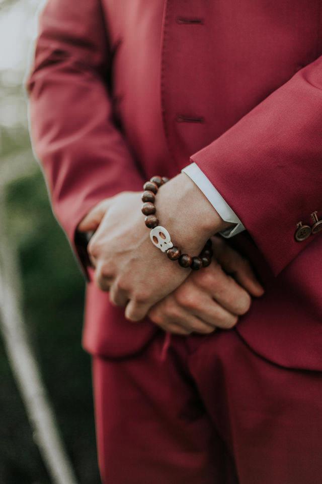 FOREVER-MARIAGE-PHOTOGRAPHE-CHATEAU-DE-LA-ROCQ-310