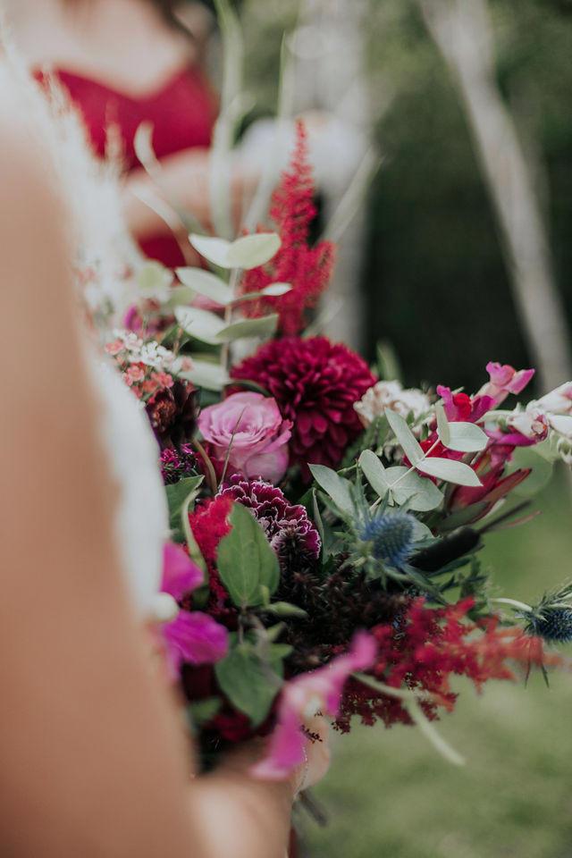 FOREVER-MARIAGE-PHOTOGRAPHE-CHATEAU-DE-LA-ROCQ-311