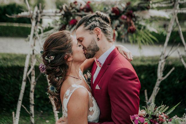 FOREVER-MARIAGE-PHOTOGRAPHE-CHATEAU-DE-LA-ROCQ-355