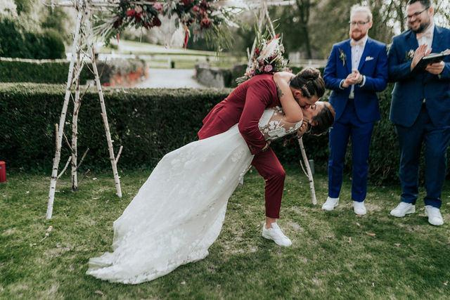FOREVER-MARIAGE-PHOTOGRAPHE-CHATEAU-DE-LA-ROCQ-357-2