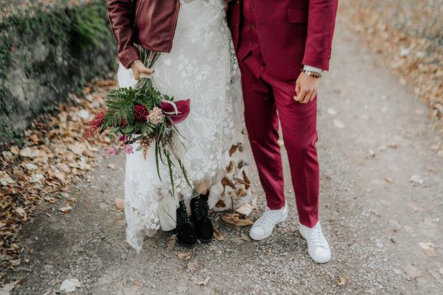 FOREVER-MARIAGE-PHOTOGRAPHE-CHATEAU-DE-LA-ROCQ-476