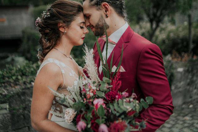 FOREVER-MARIAGE-PHOTOGRAPHE-CHATEAU-DE-LA-ROCQ-494