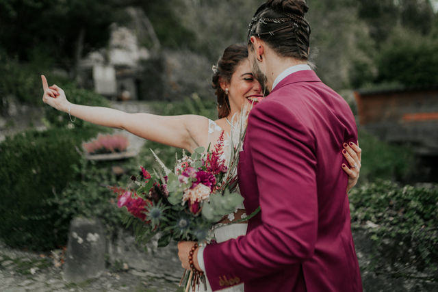 FOREVER-MARIAGE-PHOTOGRAPHE-CHATEAU-DE-LA-ROCQ-497
