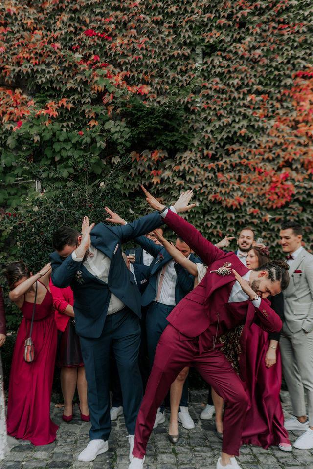 FOREVER-MARIAGE-PHOTOGRAPHE-CHATEAU-DE-LA-ROCQ-542-1