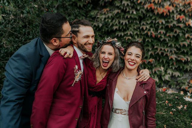 FOREVER-MARIAGE-PHOTOGRAPHE-CHATEAU-DE-LA-ROCQ-563