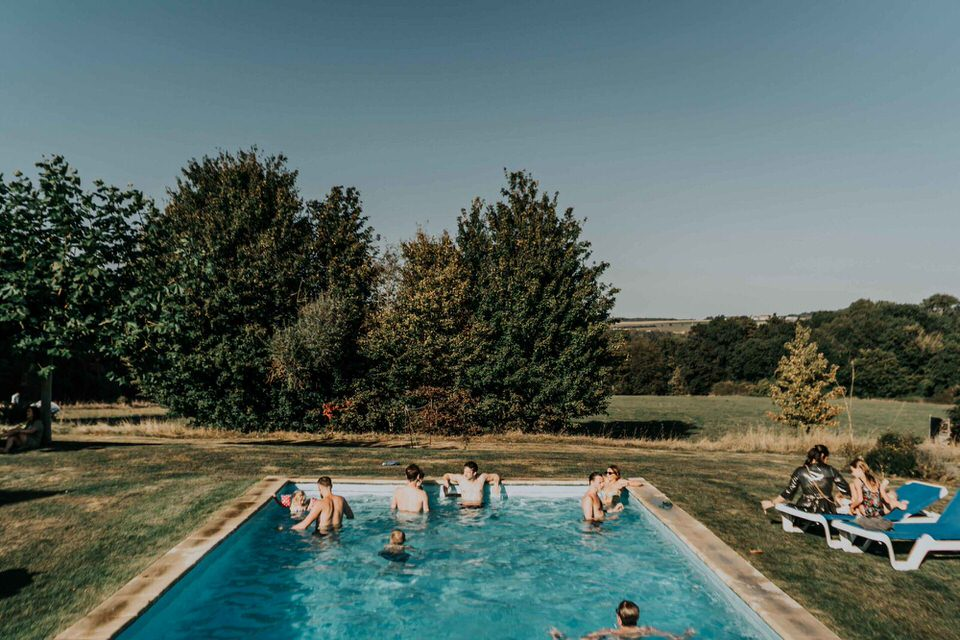 SFOREVER-MARIAGE-PHOTOGRAPHE-BELGIQUE-291-scaled-2