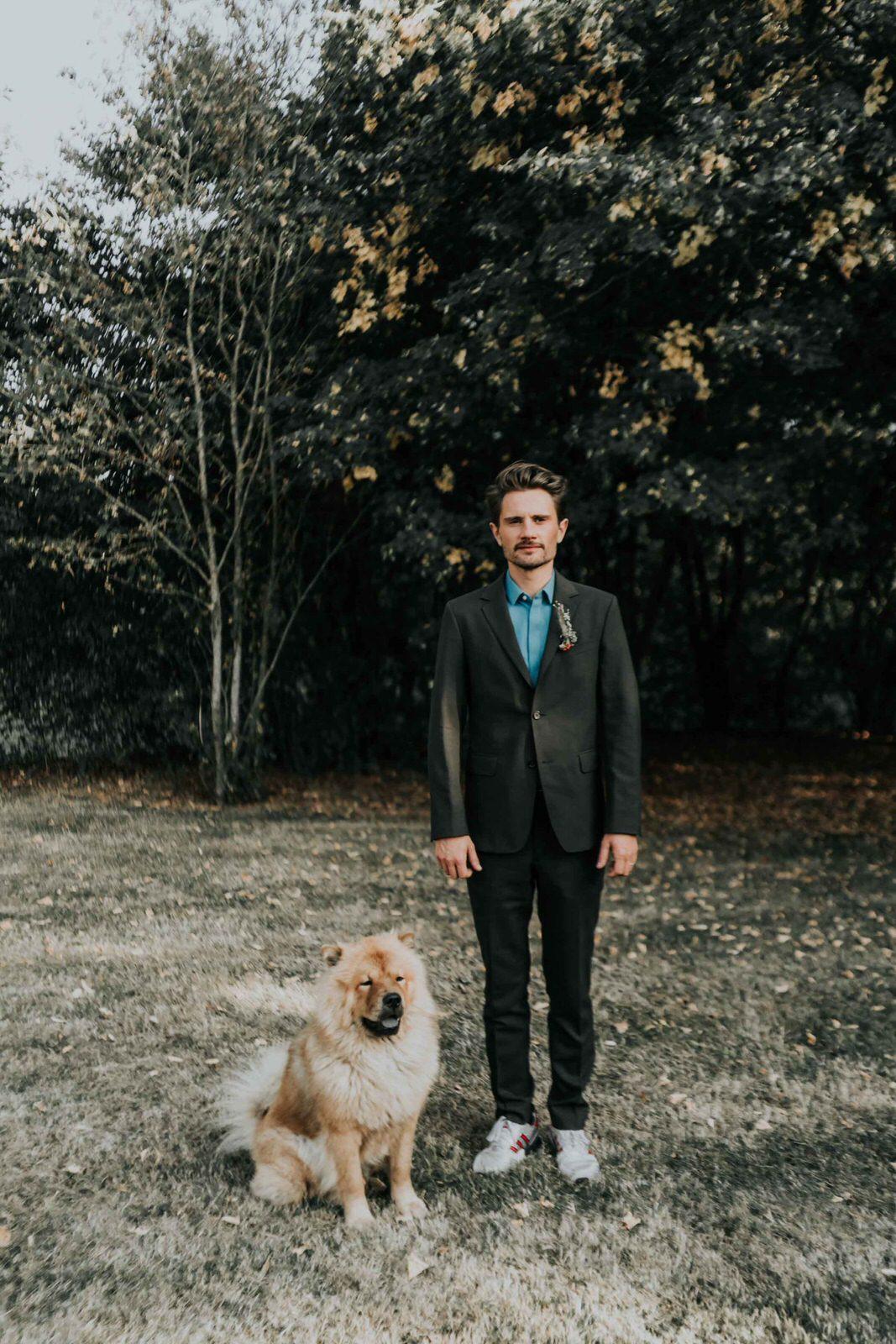 SFOREVER-MARIAGE-PHOTOGRAPHE-BELGIQUE-409-scaled-2