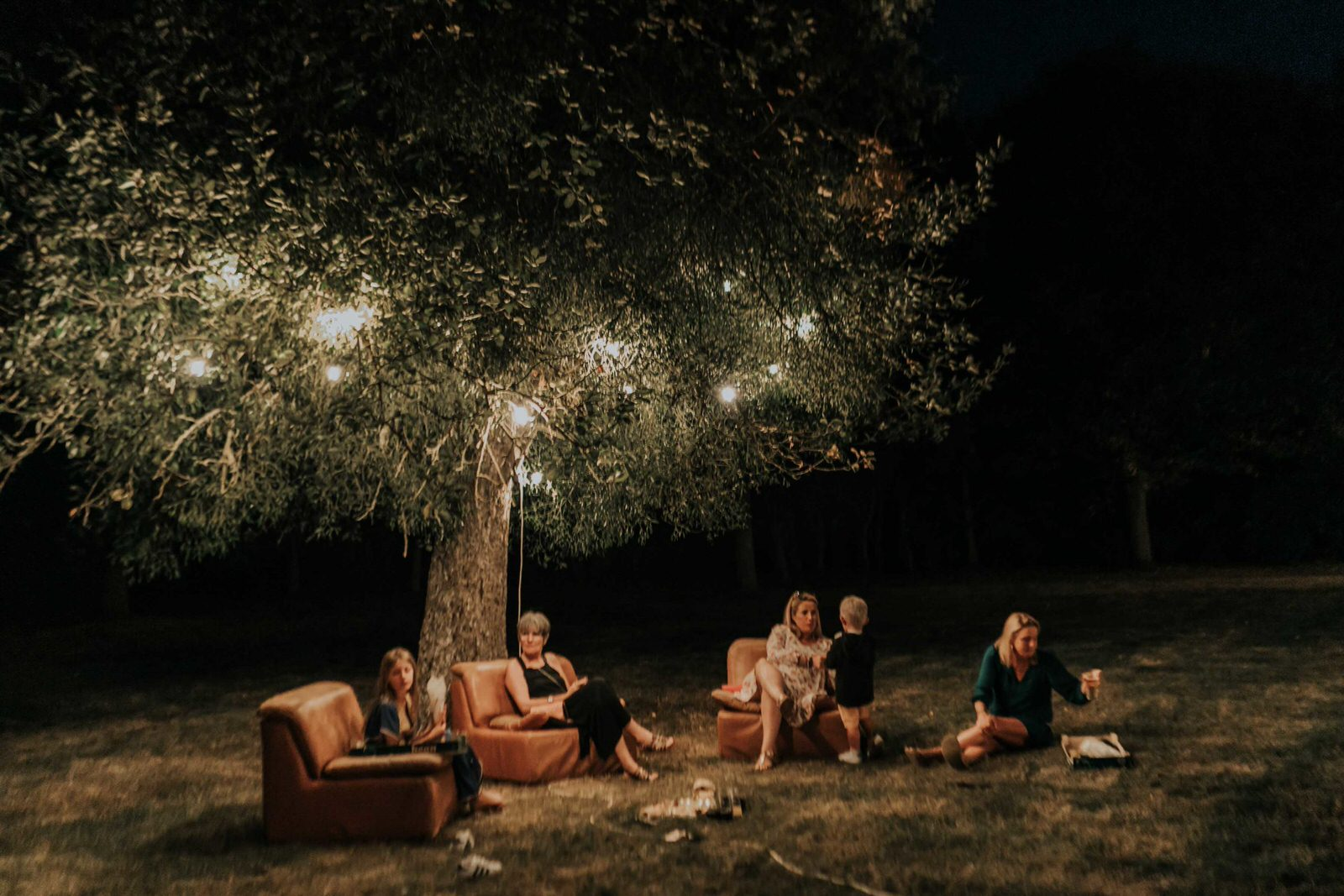 SFOREVER-MARIAGE-PHOTOGRAPHE-BELGIQUE-527-scaled-1