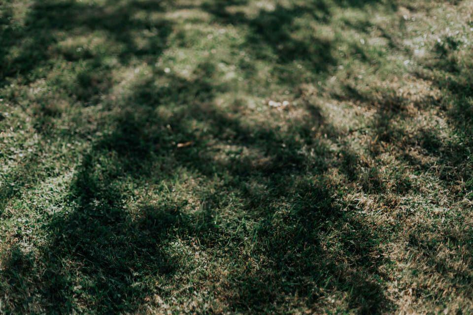 SFOREVER-MARIAGE-PHOTOGRAPHE-BELGIQUE-98-1-scaled-1